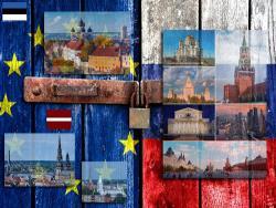 От бизнеса до культуры: Представительная делегация Москвы посетит Эстонию и Латвию