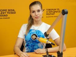 Анна Германович: За внешне демократической Эстонией замечаются недемократические поступки