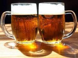 Россияне раскупают чешские пивоварни