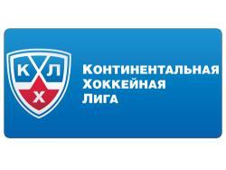 Хоккей. КХЛ-2019/20. Питерский СКА обновил клубный антирекорд, уступив в пятом матче кряду