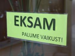 Профсоюз работников образования выступил за сохрание выпускных экзаменов в основной школе