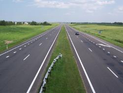 Планы на десятилетие: Дорога от Йыхви до Нарвы станет четырёхполосной к 2030 году