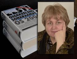 Ирина Кург: Причиной хаоса в образовании Эстонии является языковая политика страны