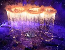 Олимпиада-2012. День первый. 28 июля. Дневник соревнований. Час за часом
