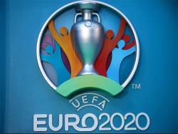 Футбол. ЧЕ-2020. Отбор. В финал также пробились Португалия, Швейцария, Дания и Уэльс