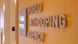 Комитет WADA рекомендовал отстранить Россию от международных соревнований на 4 года