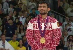 Олимпиада-2012. Итоги первого дня Игр. 28 июля.
