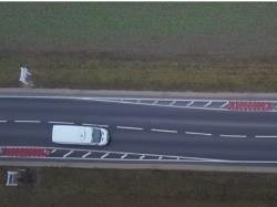 Tartu Postimees: На дорогах Эстонии экспериментируют по обозначению населённых пунктов