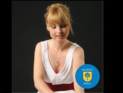 Оксана Пост: Интеграцией русских детей в эстонских детских садах никто не занимается