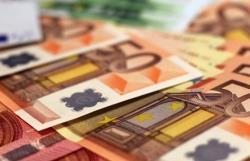 Решение принято: Минимальная зарплата в Эстонии с начала 2019 года вырастет до 584 евро