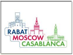 Дни культуры Москвы в Королевстве Марокко: Новый виток международного сотрудничества
