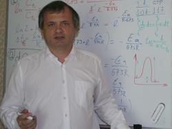 Александр Ливчак: Школы Латвии научились перегружать учеников при низком качестве знаний