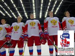 Хоккей. МЧМ-2020. Сборная России преодолела швейцарский барьер в четвертьфинале