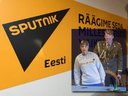 Свобода слова в Эстонии: Генсек ОБСЕ ответил на письмо о ситуации со Sputnik Эстония