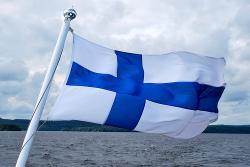 Финляндия изменяет систему выплат пособий по безработице гражданам стран ЕС