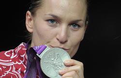 Олимпиада-2012. Итоги пятого дня Игр. 1 августа.