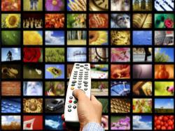 Социологи Эстонии: Телеканал `РТР-Планета` в январе 2020 года был популярнее ПБК