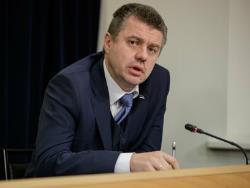 США важнее: Главе МИД Эстонии либерализация визового режима с Россией не нужна
