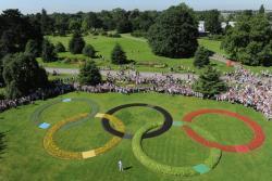 Олимпиада-2012. День восьмой. 4 августа. Дневник соревнований. Час за часом