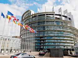 Европейский парламент отверг проект бюджета Евросоюза на период с 2021 по 2027 год