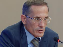 Михаил Мягков: Антироссийские заявления делаются Эстонией для внутреннего потребления