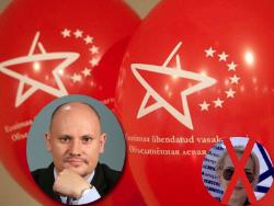 `Дело ОЛПЭ`: Действия Юлии Соммер признаны незаконными, но итоги выборов не изменить