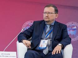 Михаил Дроздов: Упоминание соотечественников РФ в Конституции станет большим шагом вперёд