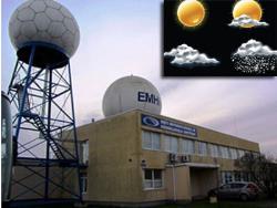 Метеорологи Эстонии: Февраль 2020 года - один из самых тёплых в истории, но не рекордный