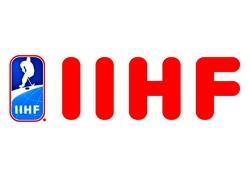 Хоккей. ЧМ-2020. U-18. Коронавирус лишил Таллин юниорского первенства мира 2020 года