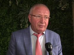 Делегация Москвы примет участие в Международном молодежном форуме соотечественников