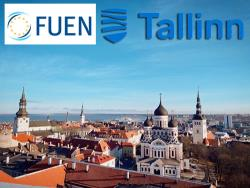 Власти Таллина обещают содействие в проведении Конгресса европейский нацменьшинств