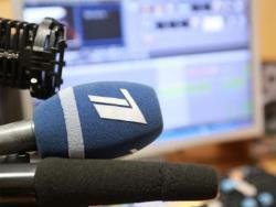 Первый Балтийский канал прекращает выпуск информационной программы `Новости Эстонии`