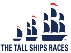 The Tall Ship Races: Таллин предлагает молодёжи финансовую помощь для участия в регате