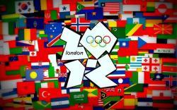 Олимпиада-2012. День одиннадцатый. 7 августа. Дневник соревнований. Час за часом