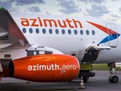 Билет от 14 евро: Самолёт между Москвой и Псковом будет летать четыре раза в неделю