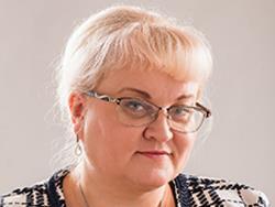 Валерия Якобсон: Мне уже несколько дней не хватает воздуха... от стыда за власть Эстонии