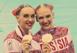 Олимпиада-2012. Итоги одиннадцатого дня Игр. 7 августа.