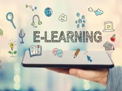 Дистанционное обучение в школах Эстонии продлено как минимум на две недели