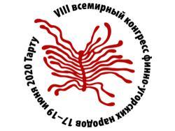 Коронавирус встал на пути Конгресса: Финно-угры мира не соберутся в июне в Тарту