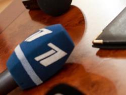 Президент против мэра Таллина: Русские новости на канале ПБК вновь не нравятся Кальюлайд