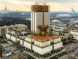 Учиться и ещё раз учиться: Академия наук России открыла доступ к 138 своим изданиям