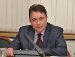 Тимур Аитов: Страх перед `инфекцией чужаков` можеть послужить стимулом национализма