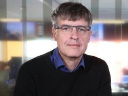 Индрек Кийслер: Пора избавиться от царящего в эстонском обществе коронавирусного страха