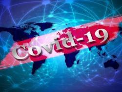 Тартуский университет проведёт общественное тестирование на коронавирус в Эстонии