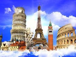 Еврокомиссия оценивает потери туристического сектора и ищет пути его выхода из кризиса