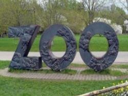Таллинский зоопарк ждёт гостей с 19 мая: Пока без детских тележек и закрыт Тропикариум