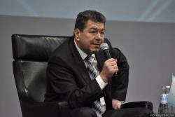 Андрей Заренков: В процессе выхода из экономического кризиса ЕС использует практику СССР