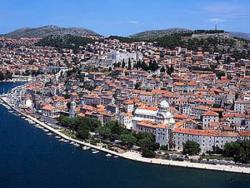 Хорватия приоткрыла границу после пандемии: Полное открытие ожидается 15 июня