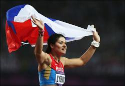 Олимпиада-2012. Итоги четырнадцатого дня Игр. 10 августа.
