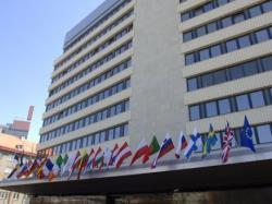С 1 июня без отбывания карантина в Эстонию смогут въезжать жители 16 стран Евросоюза